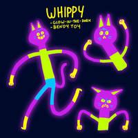 Whippy