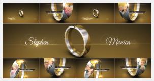 Happy Wedding 2 by usmanrafi786