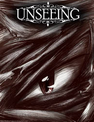 .:UNSEEING:.