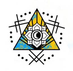 Elysian: logo commission