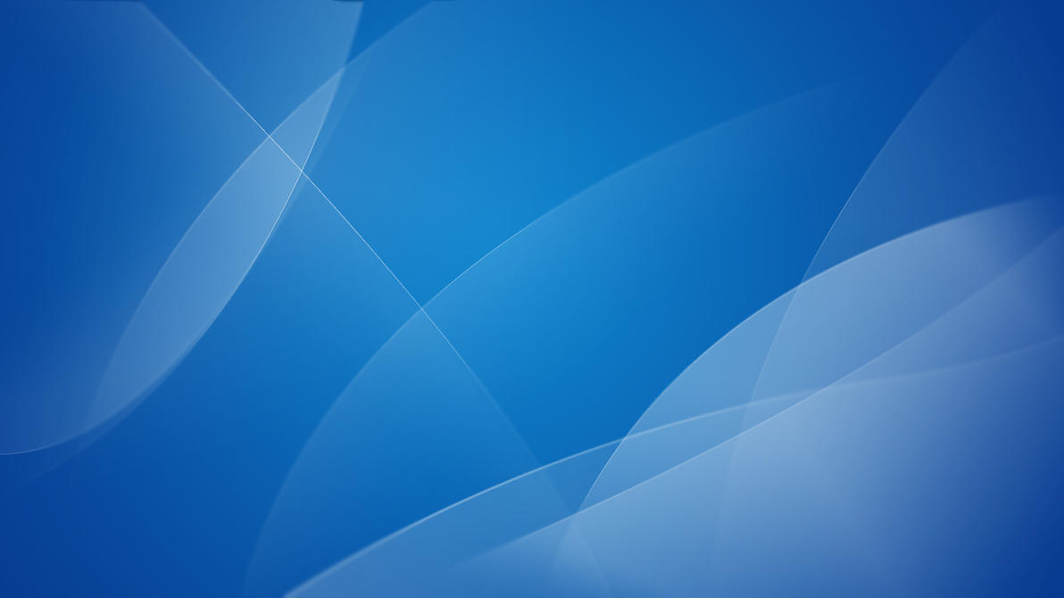Fantastic Wallpaper Mac Blue - ps3_blue_wallpaper_mac_by_jamesb23  Collection_39935.jpg