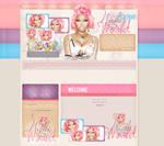 Nicki Minaj Theme - Order