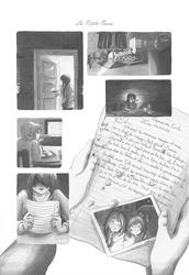 La Petite Ourse [4/4]