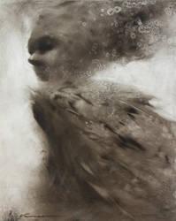 Sova by VanessaLemen