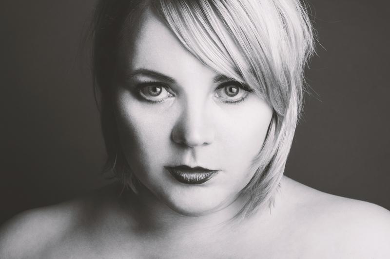 blumilein's Profile Picture