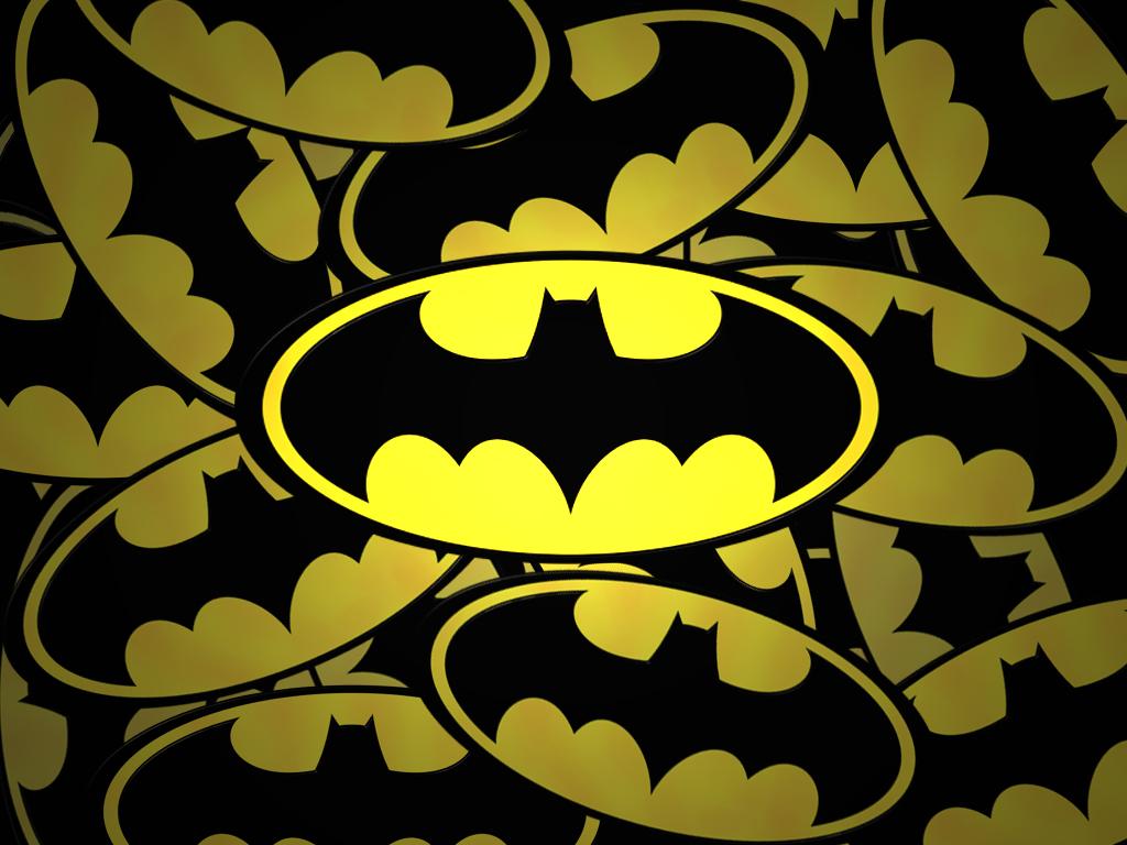 Batman Wallpaper By Koatis