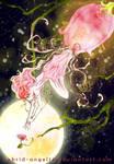 Flower - 2010 vers.