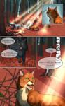 Warrior Cats - The Darkest Hour [Page 7]