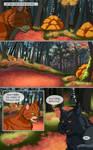 Warrior Cats - The Darkest Hour [Page 8]