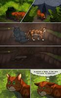 Warrior Cats - The Darkest Hour [Page 10]