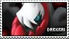 ::DarkraiDJStamp:: by KangarooDJ