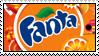 ::FantaStamp:: by KangarooDJ