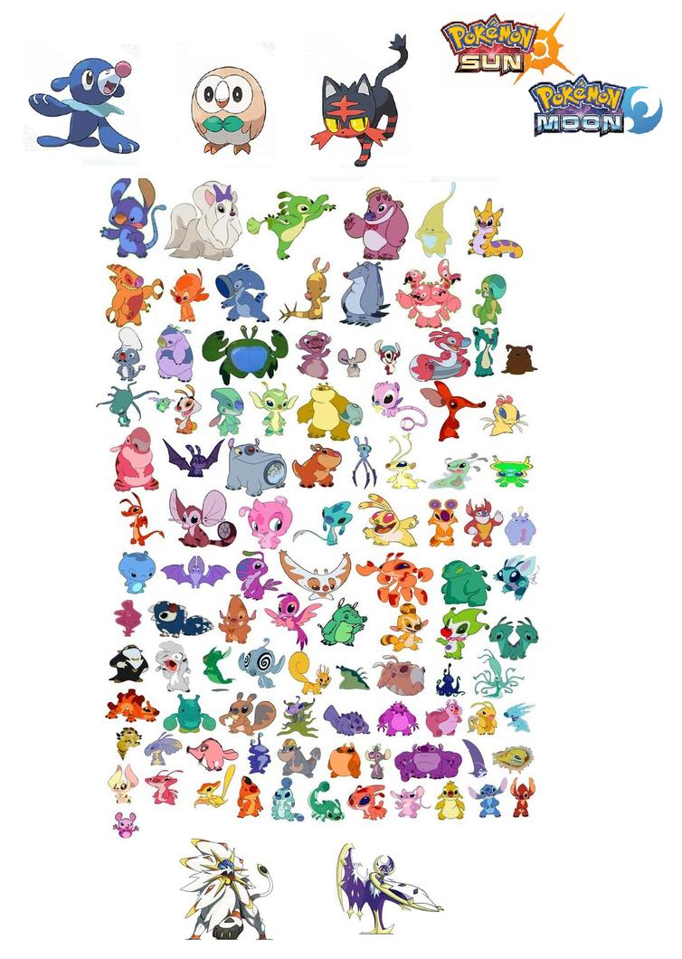 Pokemon giveaway reddit