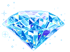 diamond pixel by stargirlcaraway
