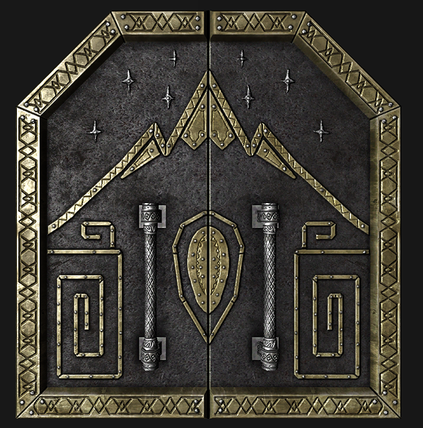 door_to_the_mountain_by_faradon-d30f0l2.png