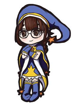 Siersha Cosplay Cardcaptor Sakura