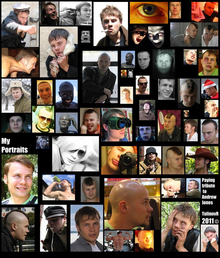 TulinovR's Profile Picture