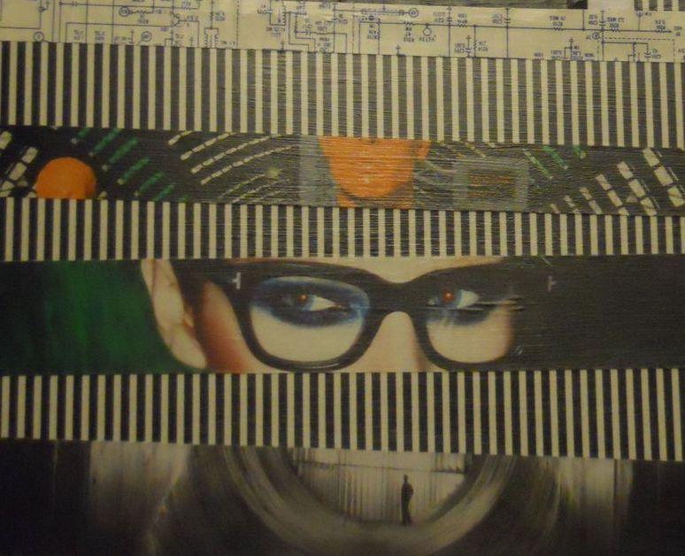 jeuxsansfrontieres's Profile Picture