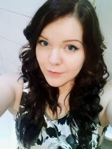 LizAriko-Cosplay-Art's Profile Picture