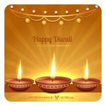 Deepawali Design Free