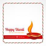 Indian Diwali Festival Free Design