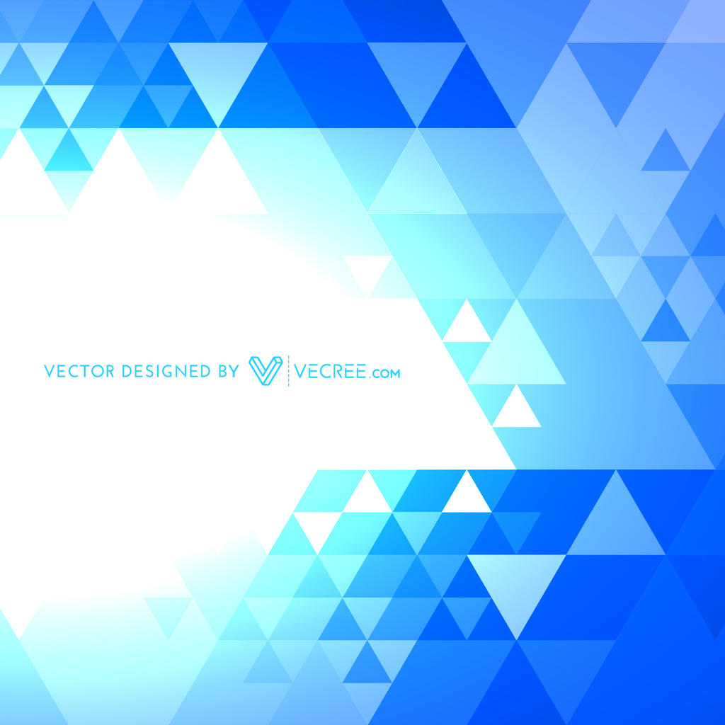 blue pattern free vector by vecree on deviantart