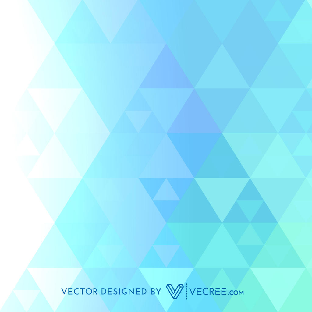 Frog Stock Images Royalty Free Images amp Vectors