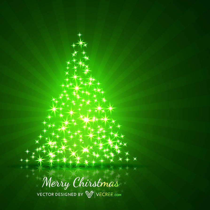 Image Result For Christmas Full Page