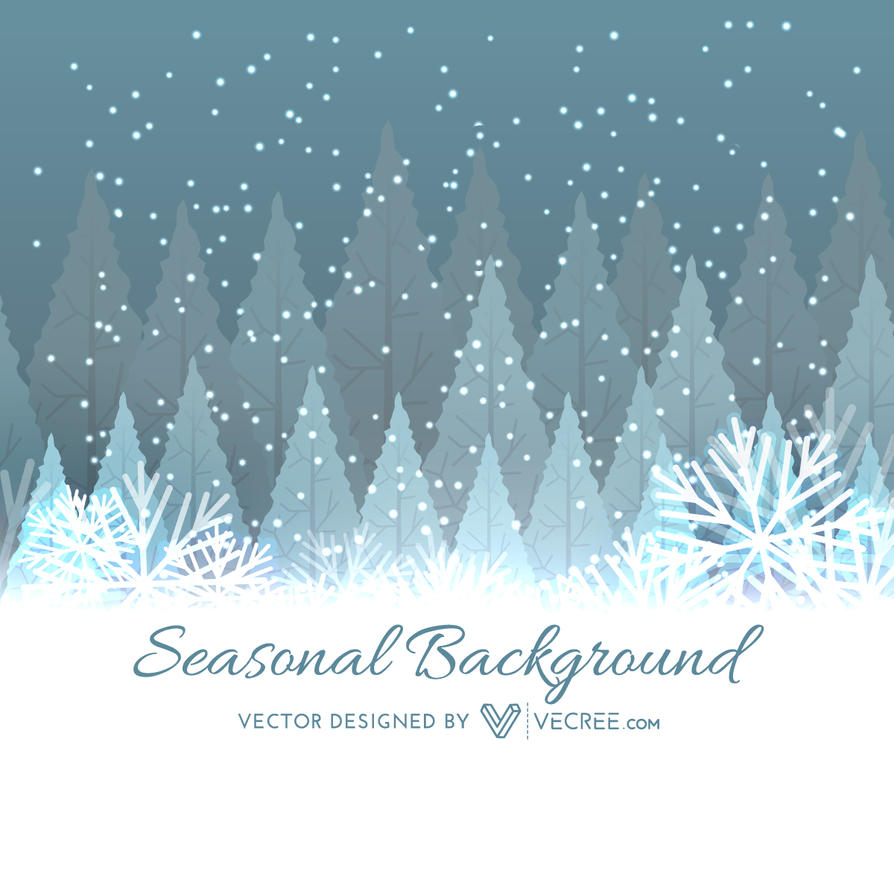 Christmas Card Templates For Paint Net