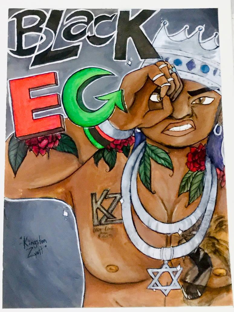 Black EGO (final)