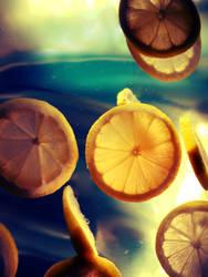 LemonDrops