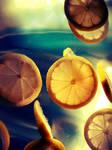 LemonDrops by XxXJaPpAnErDieXxX