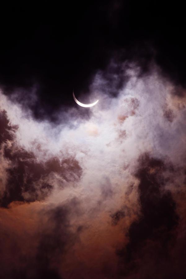 Eclipse by XxXJaPpAnErDieXxX