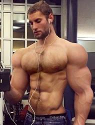 Love 24 Hr Gyms