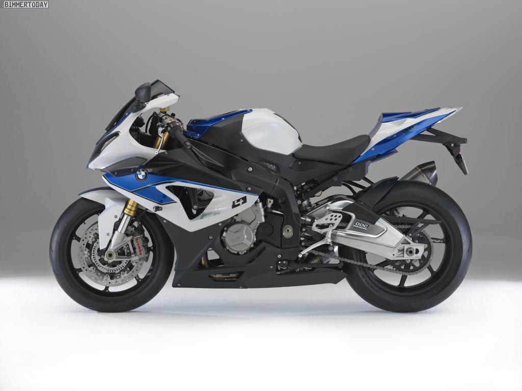 Мотоциклы Honda Suzuki Kawasaki Ducati BMW KTM BRP ...