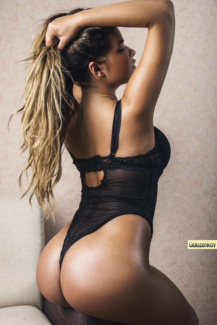 AzginPorno izle  Porno Resimleri Sex Gif  Erotic Videos