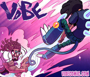 VIBE Update - Page 163