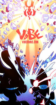 VIBE Update - Page 167