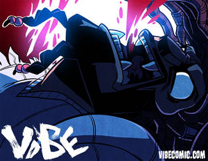VIBE Update - Page 174