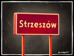 ks_strzeszow
