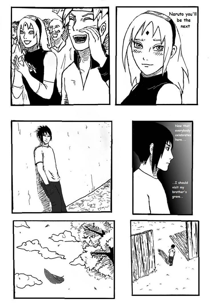 Naruto alternate ending page 8 by Sammy237 on DeviantArt