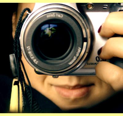 imra's Profile Picture