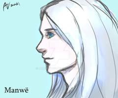 Manwe