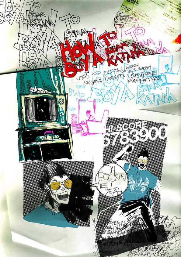 howtobuyabeamkatana01_by_rouphKut.jpg