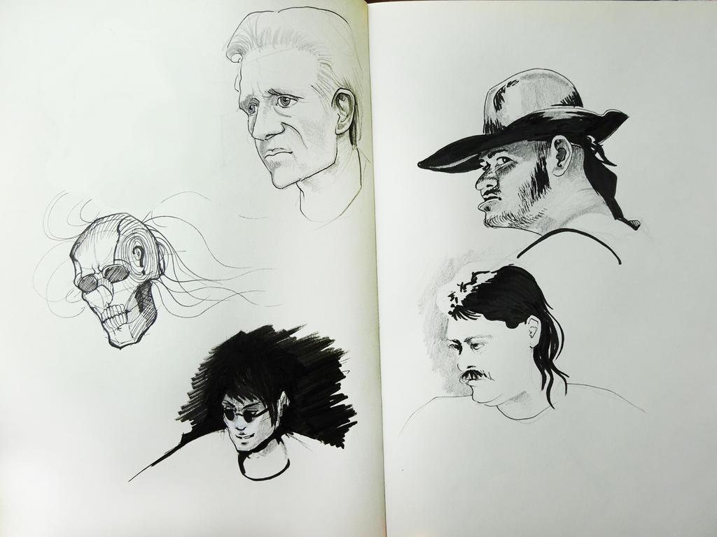 [Image: heads01_by_alexshiga-davuuzc.jpg]