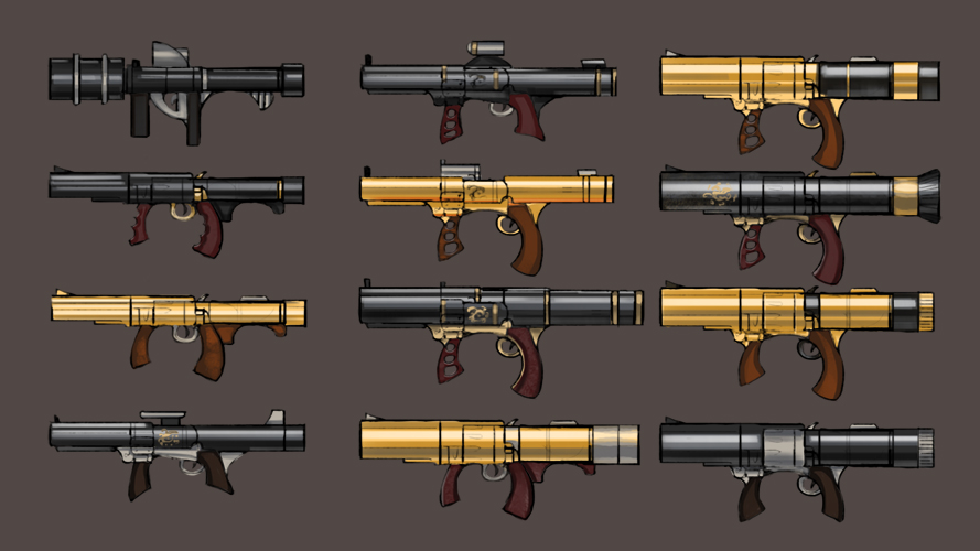 [Image: concept_rocket_launcher_sketches_by_alex...avy674.jpg]