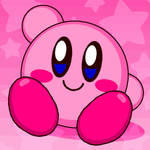 Kirby Icons