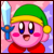 Num Kirby Icons 11