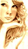 Taylor by ShyGirl0-0