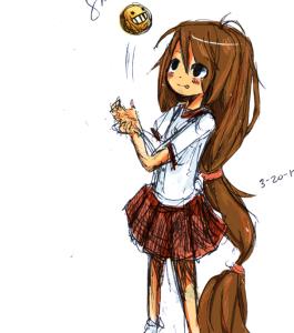 ShyGirl0-0's Profile Picture